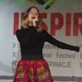 Zatańcz z nami folk! - II odsłona - X MFTM FI