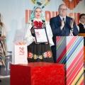 Złota Łódka 2020 - III odsłona - X MFTM FI (choreografia, wokal)