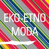 eko etno moda mini